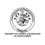 Triumph the Church and Kingdom of God in Christ (1)